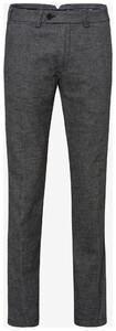 Brax Paul 327 Pants Grey