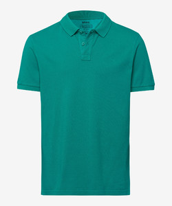 Brax Pelé Polo Polo Palm