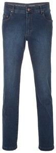 Brax Pep 350 Jeans Blauw-Grijs