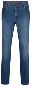 Brax Pep 350 Jeans Blue