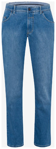 Brax Pep 350 Jeans Cool Bleached