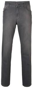 Brax Pep 350 Jeans Grey