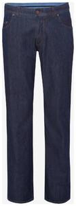 Brax Pep 350 Jeans Jeans Blauw-Blauw
