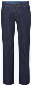 Brax Pep 350 Jeans Jeans Blue-Blue