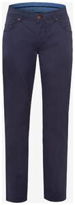 Brax Pep 350 Pants Blue