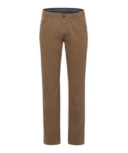 Brax Pep 350 TT Thermo Cotton Pants Beige