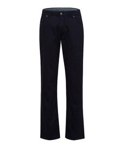 Brax Pep 350 TT Thermo Cotton Pants Blue