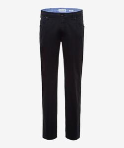 Brax Pep S Pants Dark Evening Blue