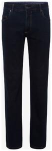 Brax Style Pep 350 Jeans Od Navy