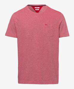 Brax Todd T-Shirt Chili
