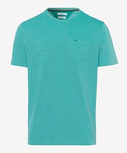 Brax Todd T-Shirt Palm