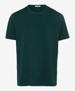 Brax Tommy T-Shirt Groen
