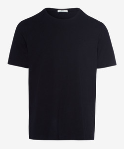 Brax Tommy T-Shirt Navy