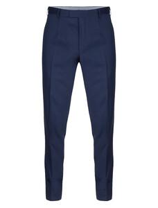 Cavallaro Napoli Mr Cool Trouser Broek Blauw