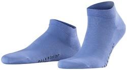 Falke Cool 24/7 Sneaker Socks Lavender