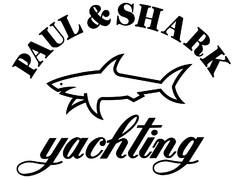 Paul & Shark Info