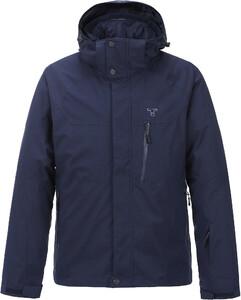Tenson Tate Jacket Navy