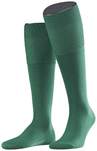 Falke Airport Kniekousen Golf Green