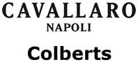 Cavallaro Napoli Productoverzicht