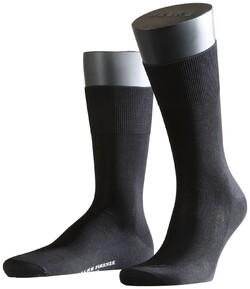 Falke Firenze Socks Zwart