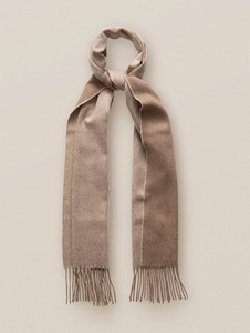 Eton Double Sided Luxury Cashmere Sjaal Buff