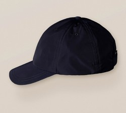Eton Sports Cap Cap Dark Evening Blue