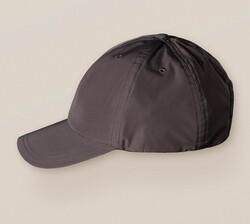 Eton Sports Cap Cap Donker Grijs