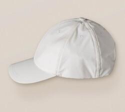 Eton Sports Cap Cap White