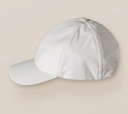 Eton Sports Cap Cap Wit