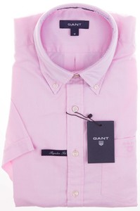 Gant Color Oxford Roze