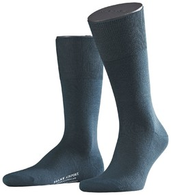 Falke Airport Sok Socks Marble