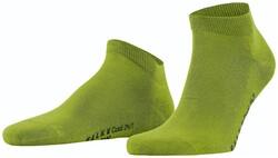 Falke Cool 24/7 Sneaker Socks Sokken Bamboo