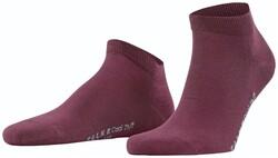 Falke Cool 24/7 Sneaker Socks Sokken Plum Pie