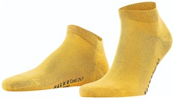 Falke Cool 24/7 Sneaker Socks Sokken Sun Ray