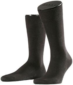 Falke Cool 24/7 Sokken Socks Anthracite Grey