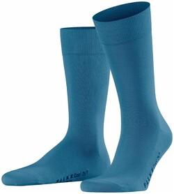 Falke Cool 24/7 Sokken Socks Frost
