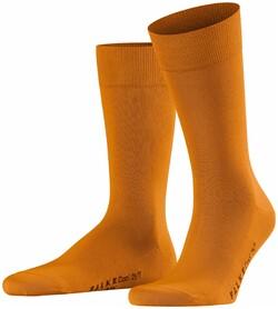 Falke Cool 24/7 Sokken Socks Mandarin Melange