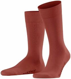 Falke Cool 24/7 Sokken Socks Rust