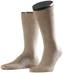 Falke Cool 24/7 Sokken Socks Vulcano