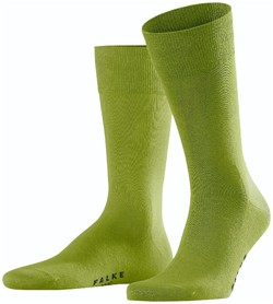 Falke Cool 24/7 Sokken Sokken Bamboo