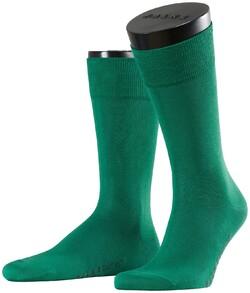 Falke Cool 24/7 Sokken Sokken Golf Groen