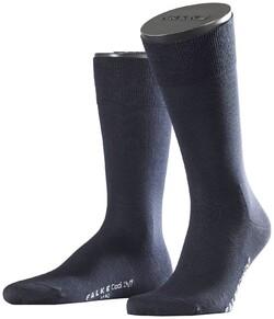 Falke Cool 24/7 Sokken Sokken Navy