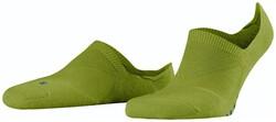 Falke Cool Kick Invisible Sokken Bamboo