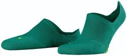 Falke Cool Kick Invisible Sokken Emerald
