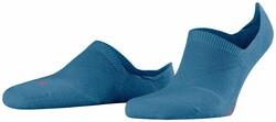 Falke Cool Kick Invisible Sokken Vorst