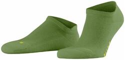 Falke Cool Kick Sneaker Socks Sokken Klaver