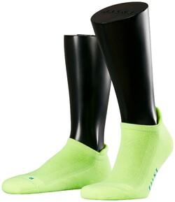 Falke Cool Kick Sneaker Socks Sokken Lightning