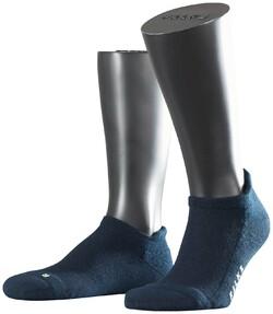 Falke Cool Kick Sneaker Socks Sokken Marine