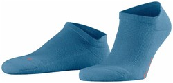 Falke Cool Kick Sneaker Socks Sokken Vorst