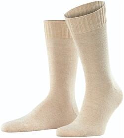 Falke Denim ID Socks Socks Sahara